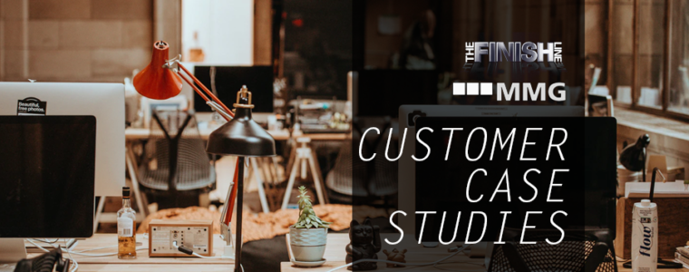 customer_case_studies_21